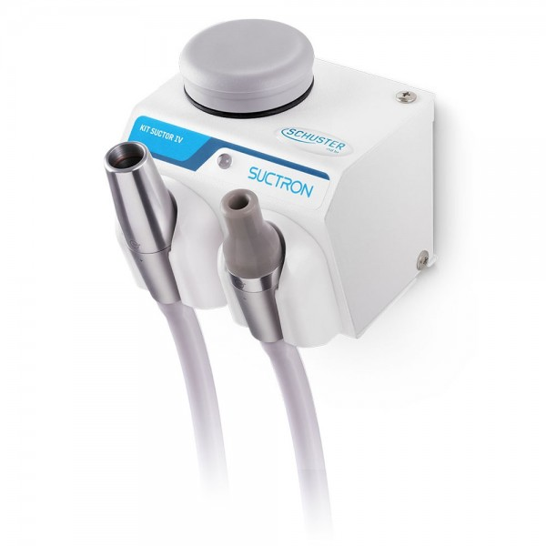 Unidade Suctron IV Schuster