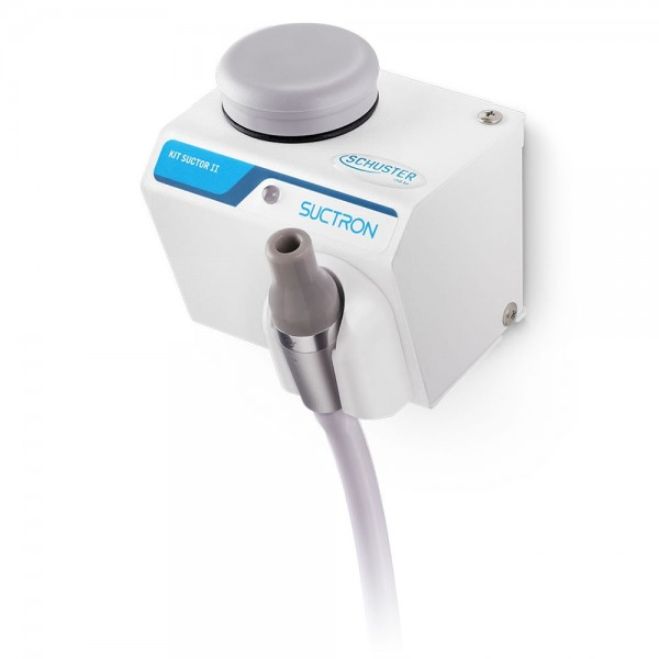 Unidade Suctron II Schuster